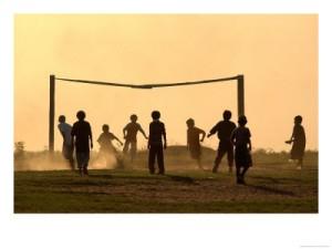 soccer,sports,kids-535ca2b9b21d8419006752d6fe64f653_h